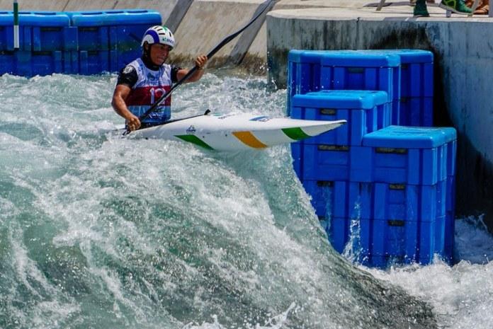 Brasil contará com maior delegação nos Jogos de Tóquio