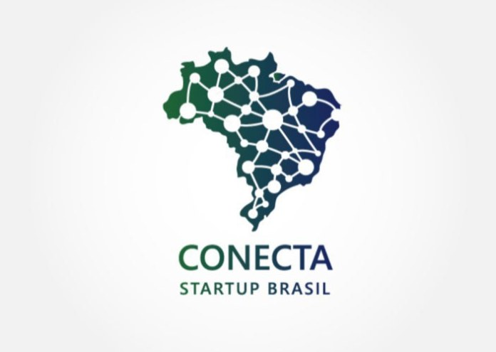 Conecta Startup Brasil estimula geração de emprego no setor