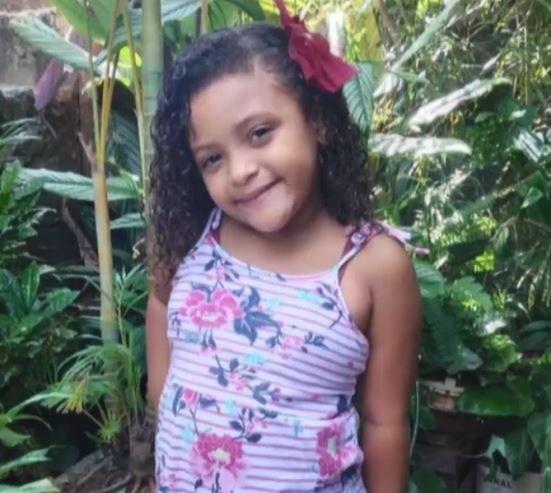 Criança morreu após engasgar com bolinha de borracha