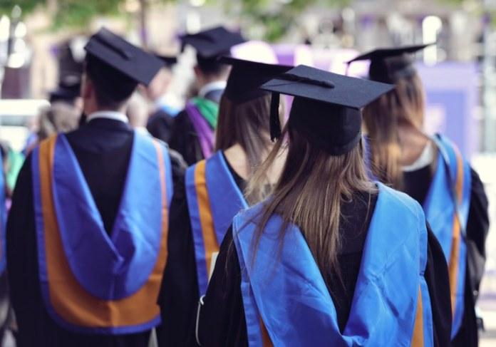 Universidades brasileiras são classificadas no ranking de melhores universidades do mundo
