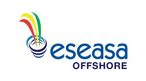 Eseasa Offshore Logo