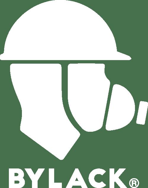 Logo ByLack