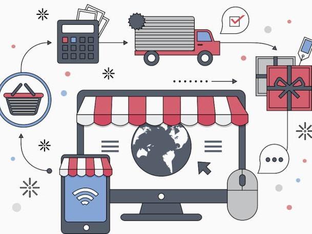 新零售超市o2o模式是什么?新零售超市o2o模式有哪些優勢?_蔬東坡商學院