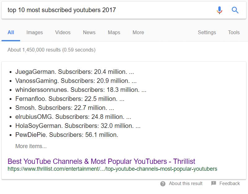 youtube name generator 1