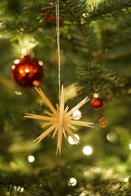 Conte Pour Veillée De Noël à L'église : conte, veillée, noël, l'église, Textes, Méditer, Noël, (contes, Noël), Document, SitEColes