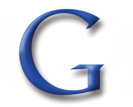 April 21, 2015 … G-Day