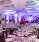 Four Points by Sheraton Curitiba Eventos foto salao four points sheraton 21 127x137