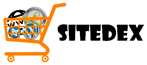 SiteDex Hosting