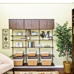 Organizing A Living Room How To Decorate My Organized Home Storage Solutions 11 More