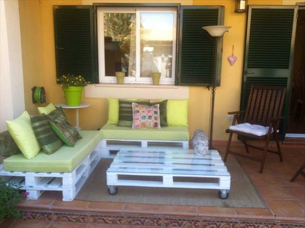 Garden Furniture Near Me