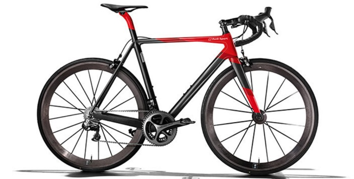 Audi Bicycle Price. e is for excellent our top e bikes for