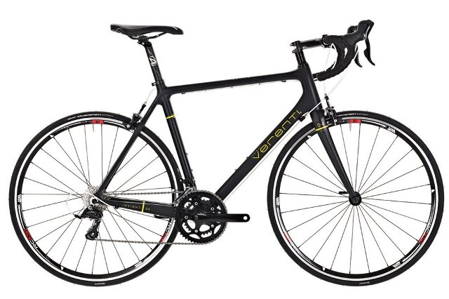 A Guide At Buying The Best Cheap Bike