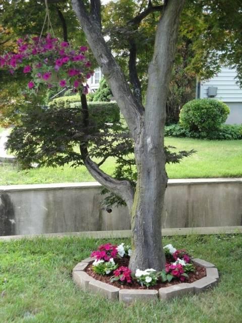 garden decorating ideas 15 small