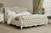 53+ Different Types of Beds, Frames, Styles That Will Go ...