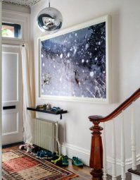 27+ Small Entryway Ideas for Small Space with Decorating Ideas