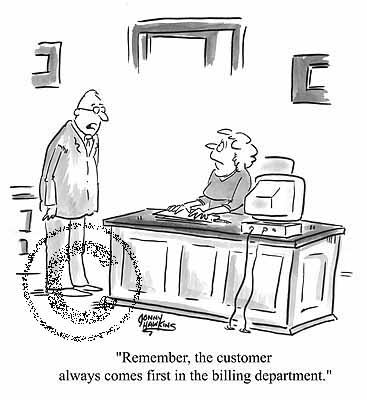 Jonny Hawkins Cartoonist Portfolio