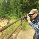 8. Tag – Wells Grey und Mount Robson