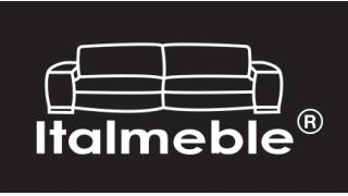 italmeble_logo600