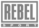 Rebel Sports : Brand Short Description Type Here.