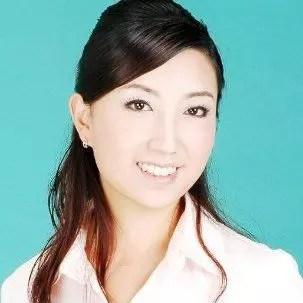 Sally Xu