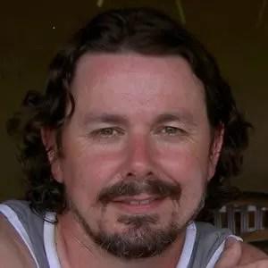 Frank Warwick - website course