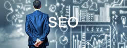 Sitemaster Website SEO