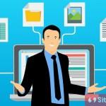 Ilustrasi Gambar Dari Apa Sebenarnya Peran Seorang Database Developer Atau Administrator Basis Data Dalam Bisnis Dan Perusahaan