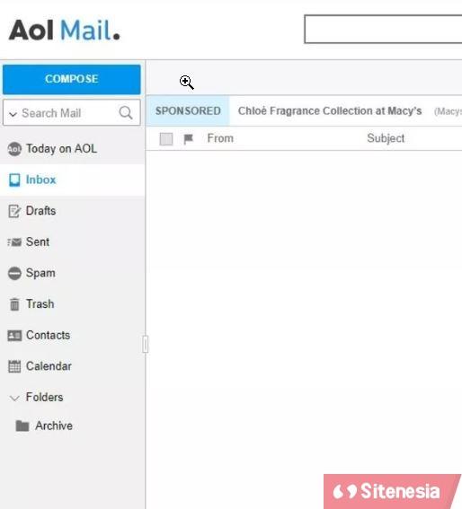 78 Gambar Akun Email Paling Hist