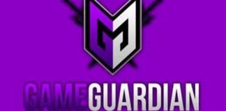 Gambar Cover Download Game Guardian APK Versi Terbaru Full Gratis Untuk Android