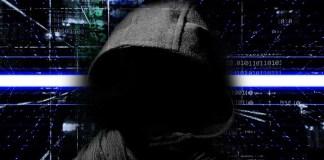 Ilustrasi Gambar Malware Paling Berbahaya Yang Bisa Menyerang Android Anda
