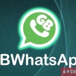 Gambar Aplikasi Download GBWhatsApp APK MOD Anti Ban Versi Terbaru