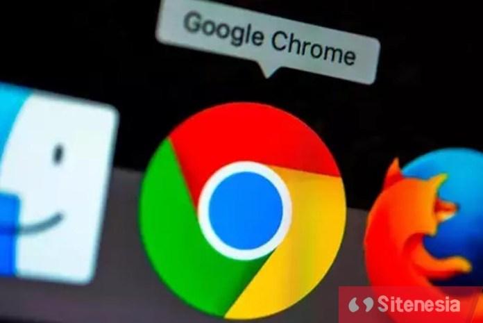 Gambar Ekstensi Google Chrome Yang Banyak Digunakan