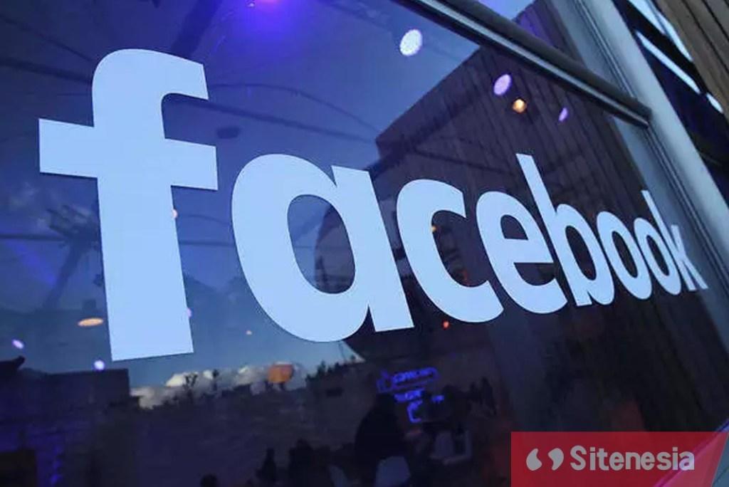 Gambar Kantor Facebook Yang Membayar Kontraktor Untuk Menyalin Audio Dari Para Pengguna Facebook