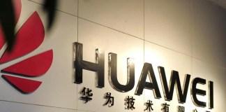 Gambar Perusahaan Huawei Mengenai Jawaban Huawei Pada Google Maps Tentang Maps Buatan Mereka