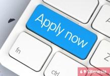 Ilustrasi Tool Pencari Kerja Google Job Search Sedang Dipantau Uni Eropa
