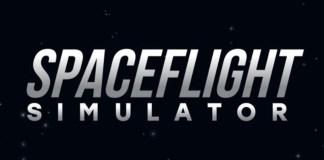 Gambar Cover Download Spaceflight Simulator MOD APK Versi Terbaru Unlocked All Buka Semua Kunci Gratis Baru Untuk Android