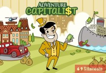 Gambar Cover Game Download Adventure Capitalist MOD APK Versi Terbaru Unlimited Money Untuk Android Gratis Dan Baru