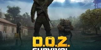 Gambar Cover Game Download Dawn Of Zombies MOD APK Versi Terbaru Gratis Untuk Android Baru