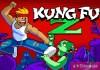 Gambar Cover Game Download Kung Fu Z MOD APK Versi Terbaru Untuk Android Gratis