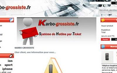 karbo-grossiste.fr