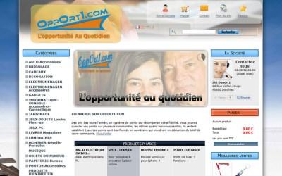 Opport1.com
