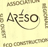 areso