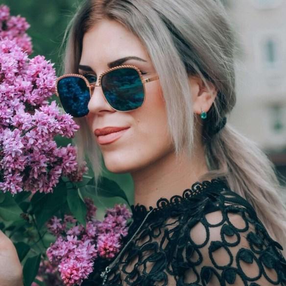 Yulia rencontre femme algerie telephone