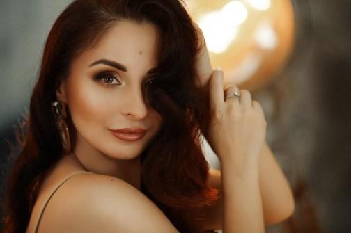 Nina rencontre femme divorcée en algerie 2018