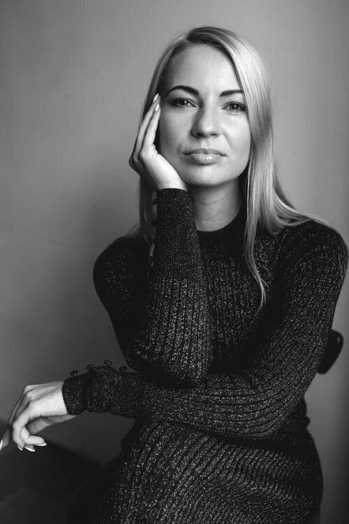 Svetlana rencontre femme khenchela