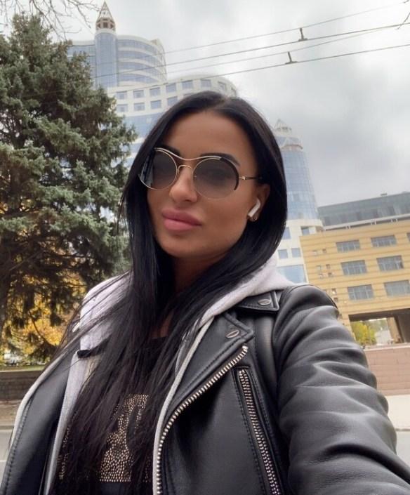 Valeriya2 rencontre femme ottawa