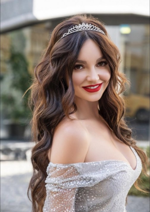 MARIANNA rencontre homme russe paris