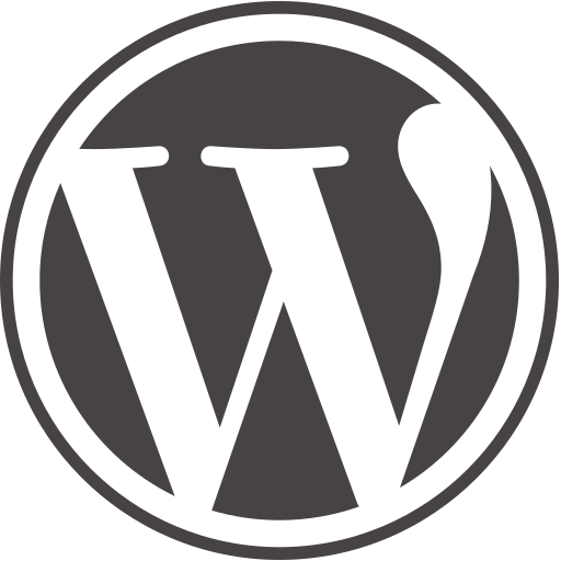 Seu site rentável agora! - wordpress icone 5