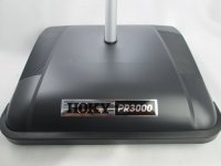 Hoky PowerRotor PR3000 Floor Sweeper