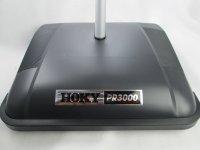 Hoky PowerRotor PR3000 Floor Sweeper